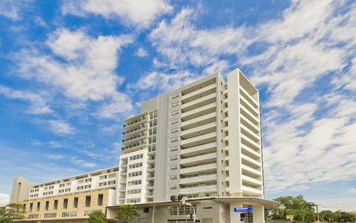 Unit 36/459-463 Church Street, North Parramatta NSW 2151