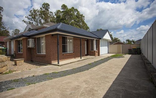 167 Green Valley Road, Green Valley NSW 2168