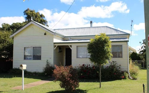 172 Lambeth Street, Glen Innes NSW 2370