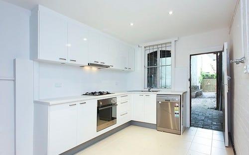 156 Jersey Road, Woollahra NSW