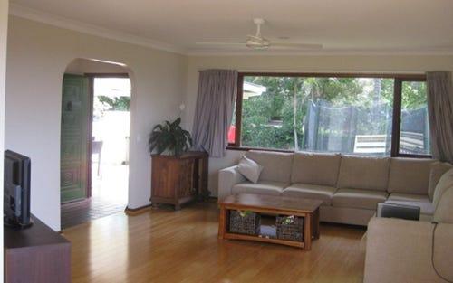 13 Towarri Place, Belrose NSW