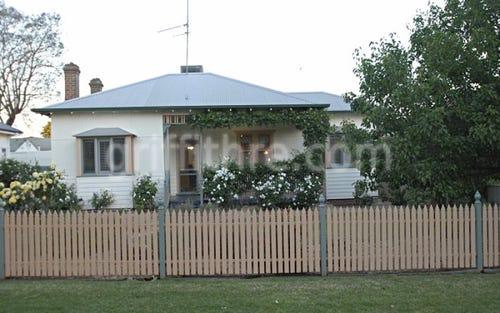 17 Palla Street, Griffith NSW 2680