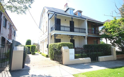 5/60 The Boulevarde, Lewisham NSW