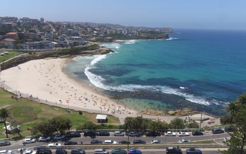 2 Pacific Street, Bronte NSW