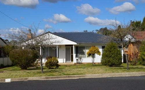 71 Hunter Street, Glen Innes NSW 2370