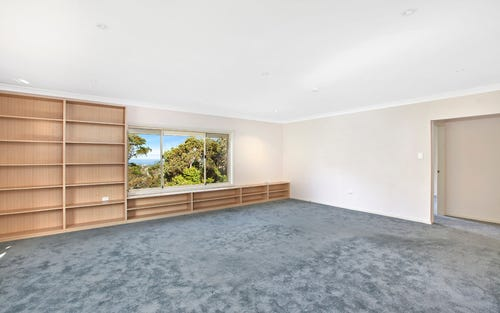 96B Cabbage Tree Road, Bayview NSW