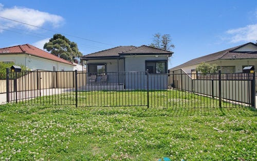 15 Bright St, Guildford NSW 2161