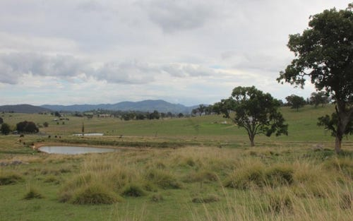 368 Bryans Gap Road, Tenterfield NSW 2372