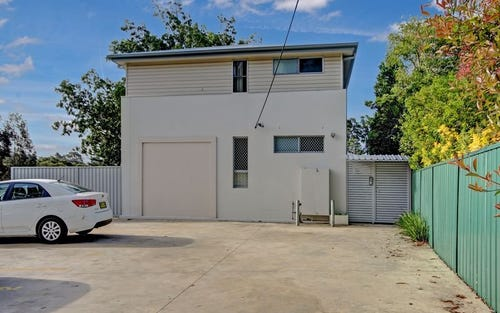 Lot 2/16 Basil Street, Riverwood NSW 2210