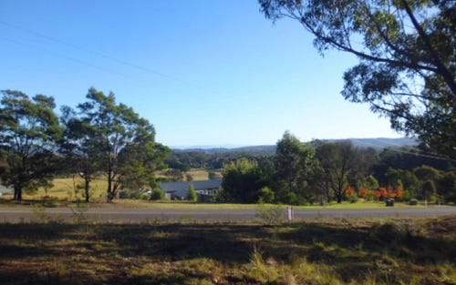 Lot 41 Bournda Park Way, Kalaru NSW 2550