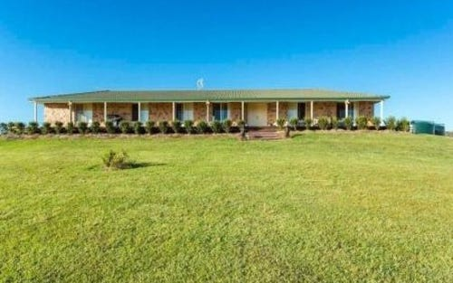 3328 Bentley Road, Cedar Point NSW 2474