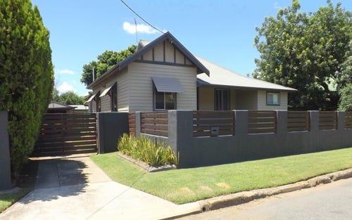 7 Frederick Street, Singleton NSW 2330