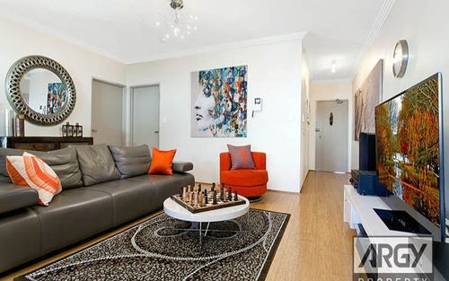 2/133 Harrow Road, Kogarah NSW 2217