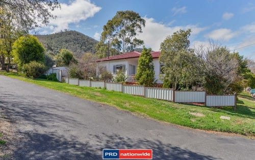 32 Levien Avenue, Tamworth NSW 2340