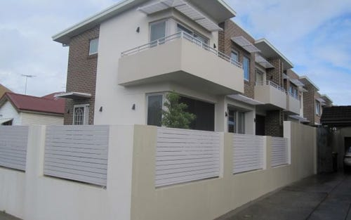 3/92 Garden Street, Maroubra NSW