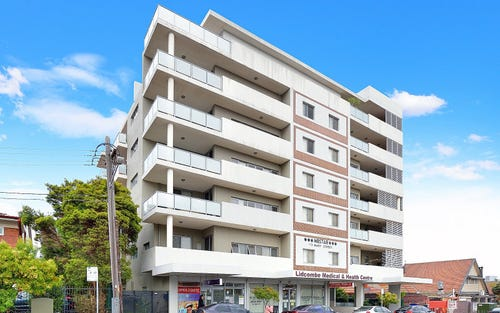 25 1-3 Mary Street, Lidcombe NSW