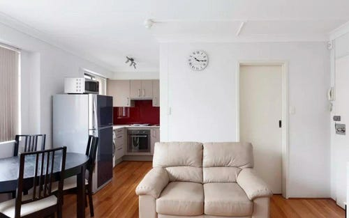 603/79-85 Oxford Street, Bondi Junction NSW