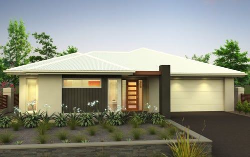 Lot 7 Moonee Sands Estate, Moonee Beach NSW 2450