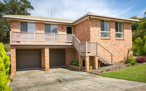 46 Nightingale Street, Woolgoolga NSW 2456