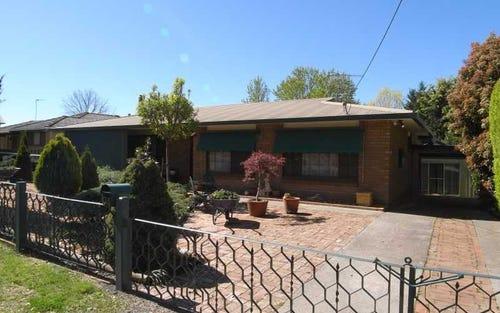 94 Albury Street, Tumbarumba NSW 2653
