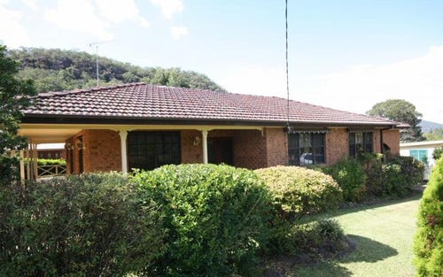 6 Walmsley Road, Lower Macdonald NSW