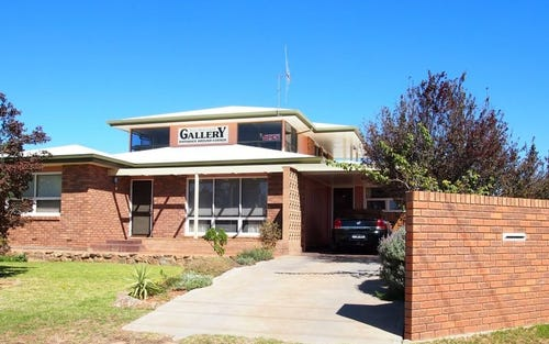 367 McCulloch Street, Broken Hill NSW 2880