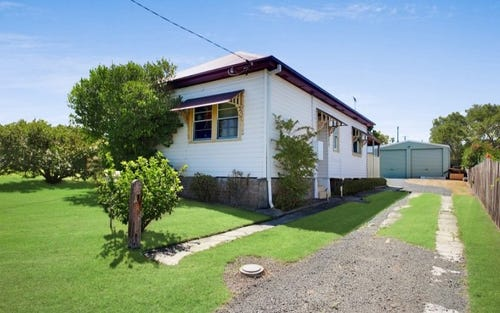 39 Karuah Street, Thornton NSW 2322