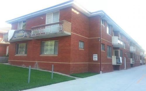 4/40 Fairmount Street, Lakemba NSW