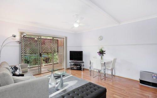 6/8-10 Mowle Street, Westmead NSW 2145