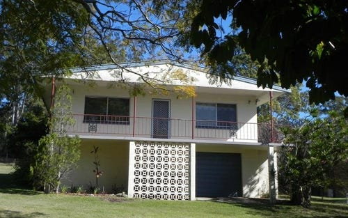 Address available on request, Ashby NSW