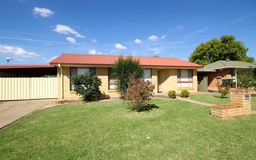 16 Pegasus Place, Eulomogo NSW