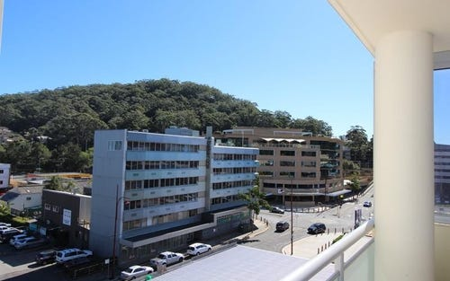 Unit 23/12 Baker St, Gosford NSW