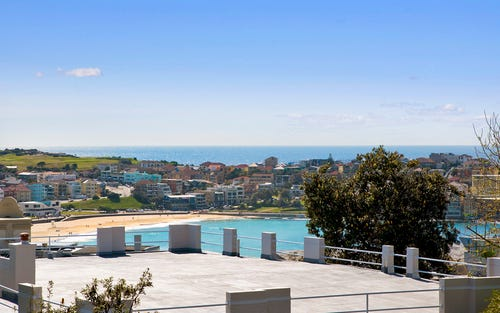 6/334b Bondi Road, Bondi Beach NSW 2026