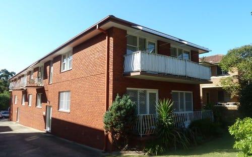 6/24 Nelson Street, Penshurst NSW