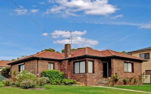 10 Nanowie Street, Narwee NSW