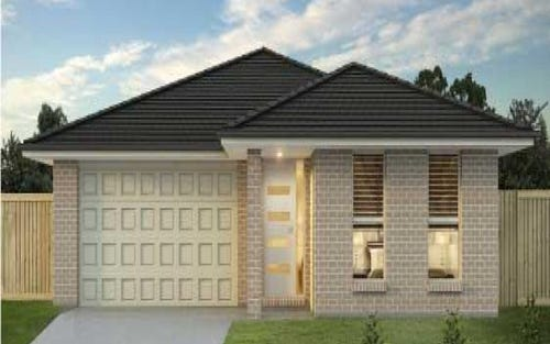 Lot 421/ Lot 421 Cornwell Street, Thornton NSW 2322