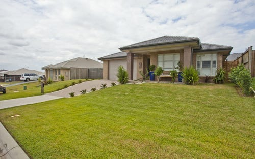 559 Oakhampton Road, Aberglasslyn NSW 2320