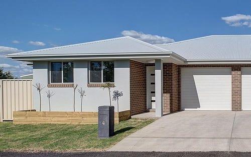 13 Gundys Lane, Mudgee NSW 2850