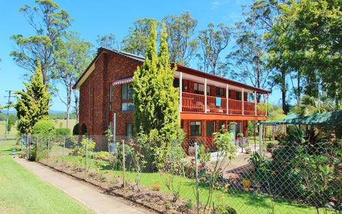 75 Blundell Road, Bobs Creek NSW 2443