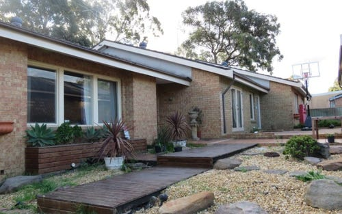 143A Epsom Road,, Chipping Norton NSW 2170