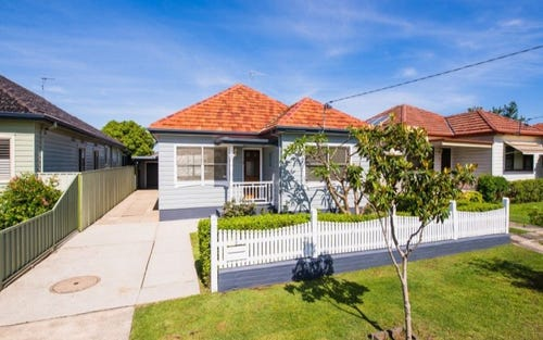 15 Rudge Street, New Lambton NSW 2305