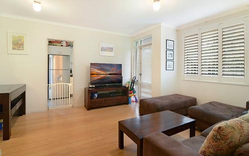 26/236 Rainbow Street, Coogee NSW
