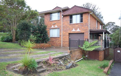 2 Water Street, Forster NSW 2428