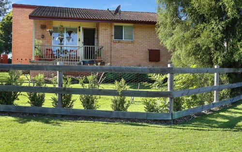 2 Robina Way, South Grafton NSW