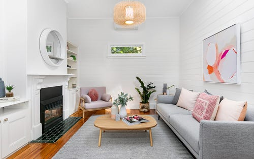24 Alfred St, Rozelle NSW 2039