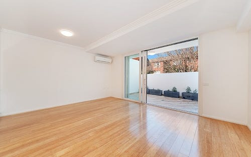 2/326 Stanmore Road, Petersham NSW