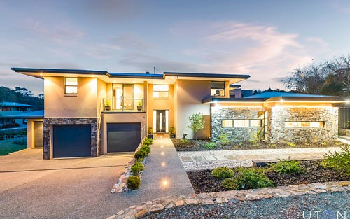 8 Barrigan Place, Jerrabomberra NSW 2619
