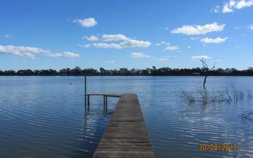* Onavale, Cobar NSW 2835