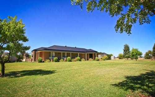 Lot 5121 Mitchell Highway, Narromine NSW 2821