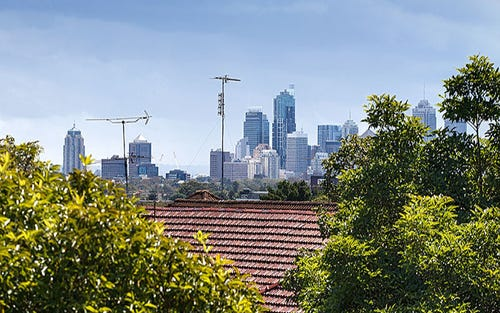 3,5,9/1 Frances Street, Randwick NSW 2031
